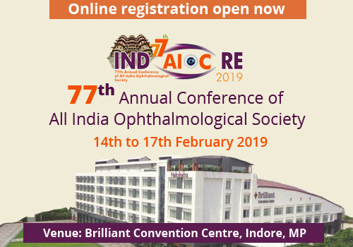 AIOC 2019 Conference Registration